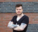DJ Nachtpilot - Schlager DJ aus Hamburg