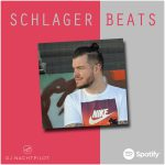 DJ Nachtpilot Schlager Beats Spotify Playliat