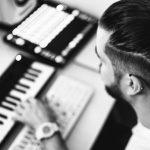 DJ Nachtpilot - Schlager DJ